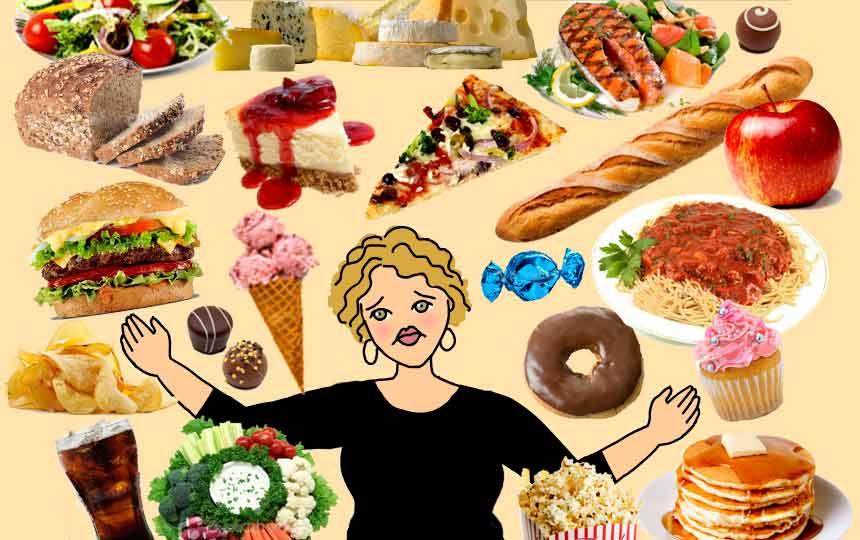 sophie-food-extended